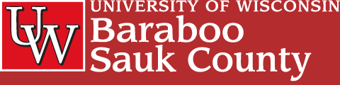 University of Wisconsin - Baraboo / Sauk County