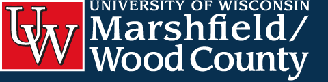 University of Wisconsin - Marshfield / Wood County