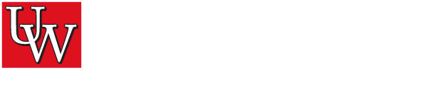 University of Wisconsin - Rock County