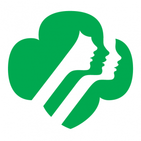 uploads/category/Girl Scouts -NEW