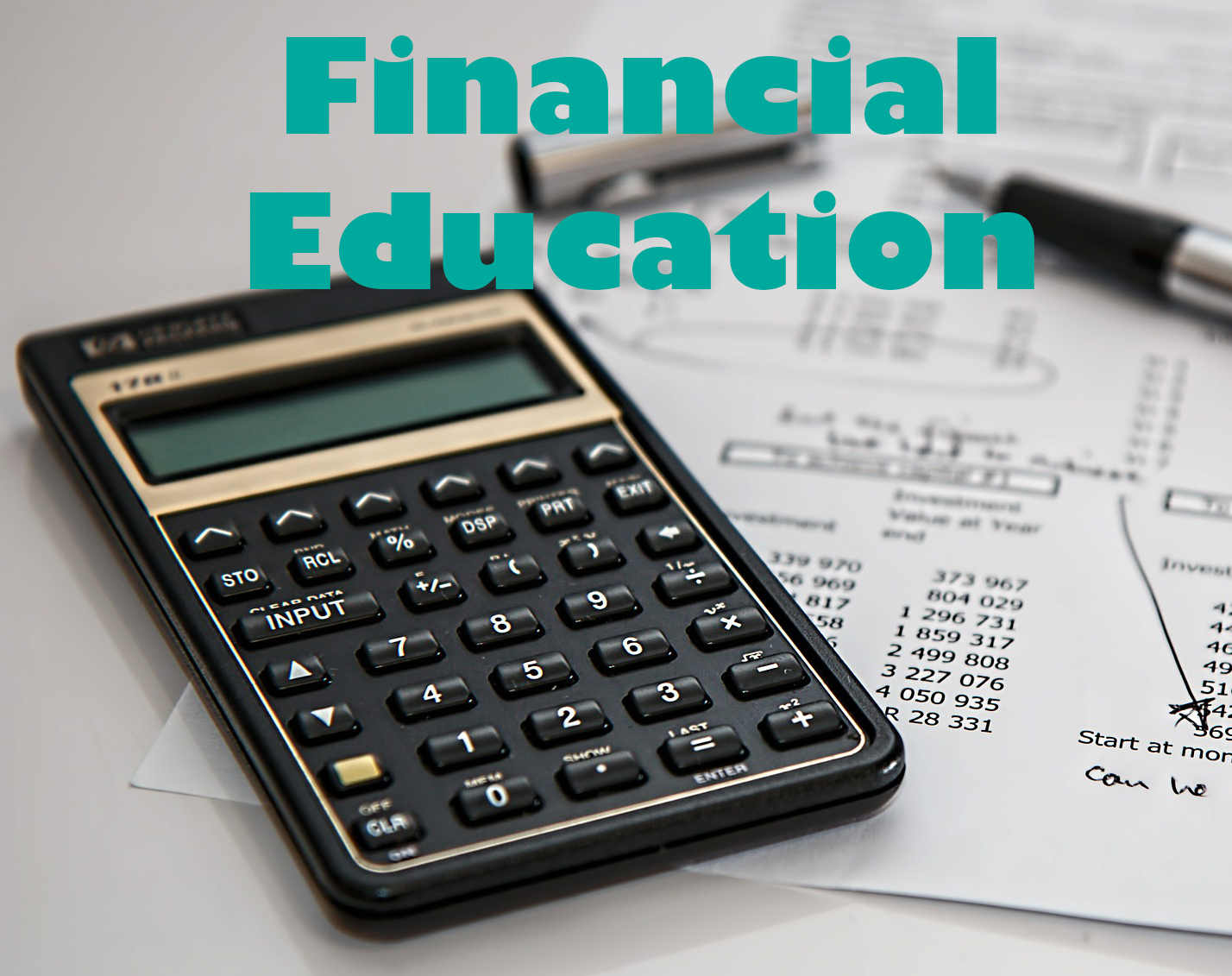 uploads/category/Financial Education