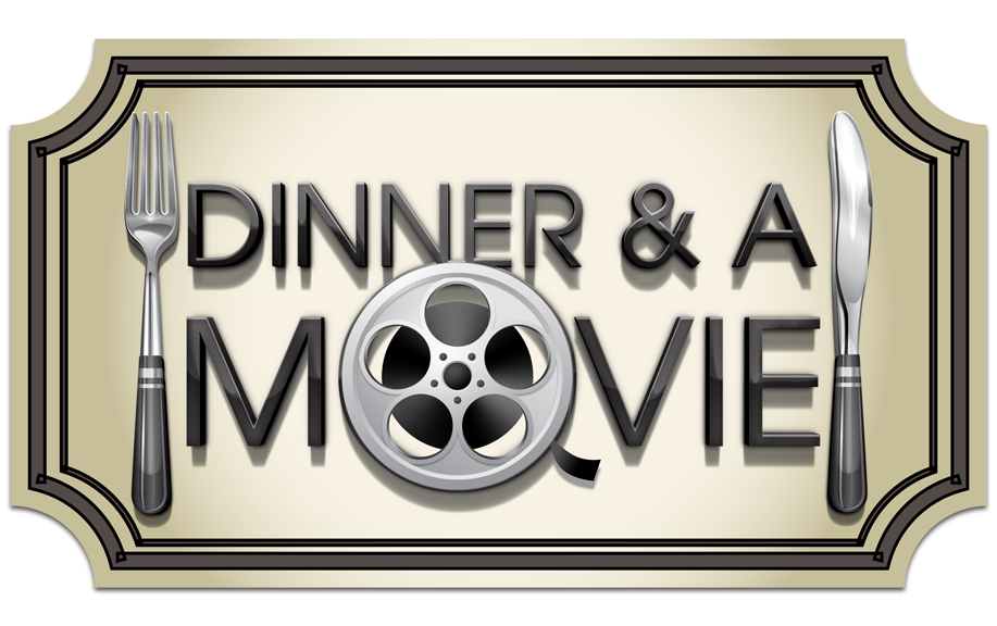 uploads/category/Dinner & a Movie