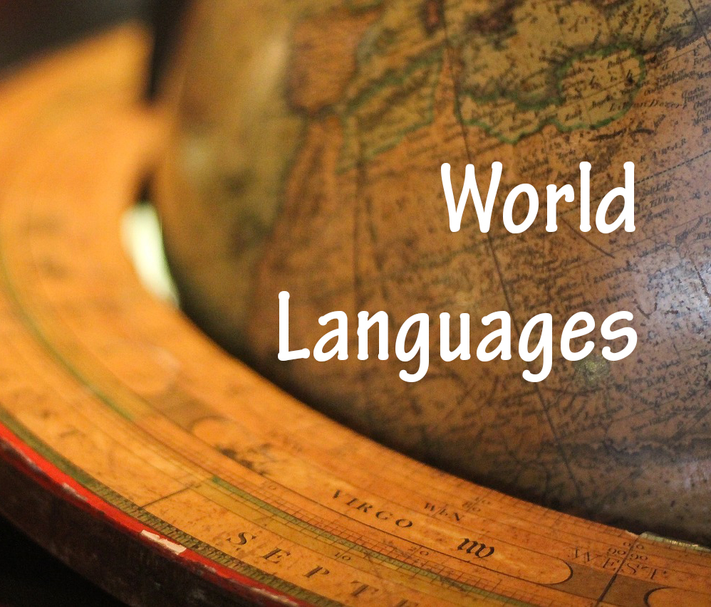 uploads/category/World Languages