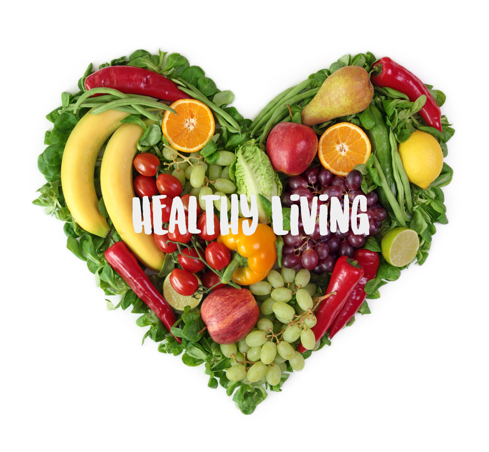 uploads/category/Healthy Living