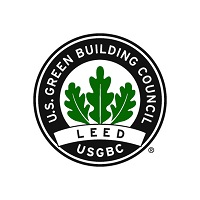 uploads/category/Online LEED Green Workplace
