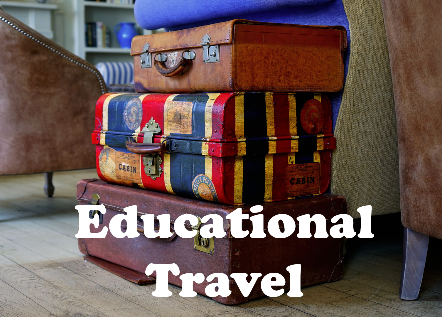 uploads/category/Educational Travel