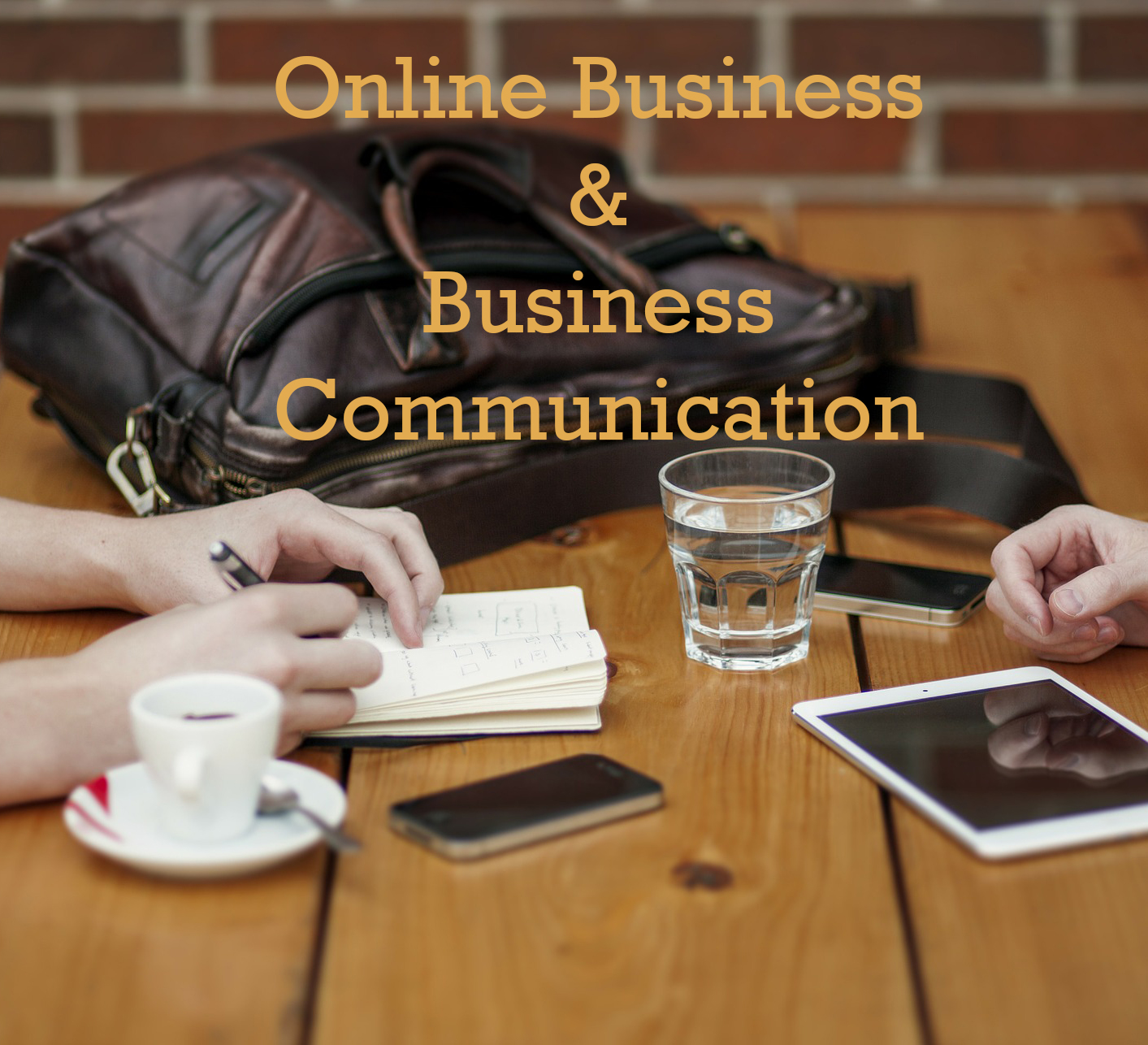 uploads/category/Online Business & Business Communication