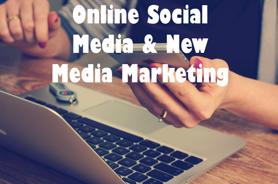 uploads/category/Online Social Media and New Media Marketing