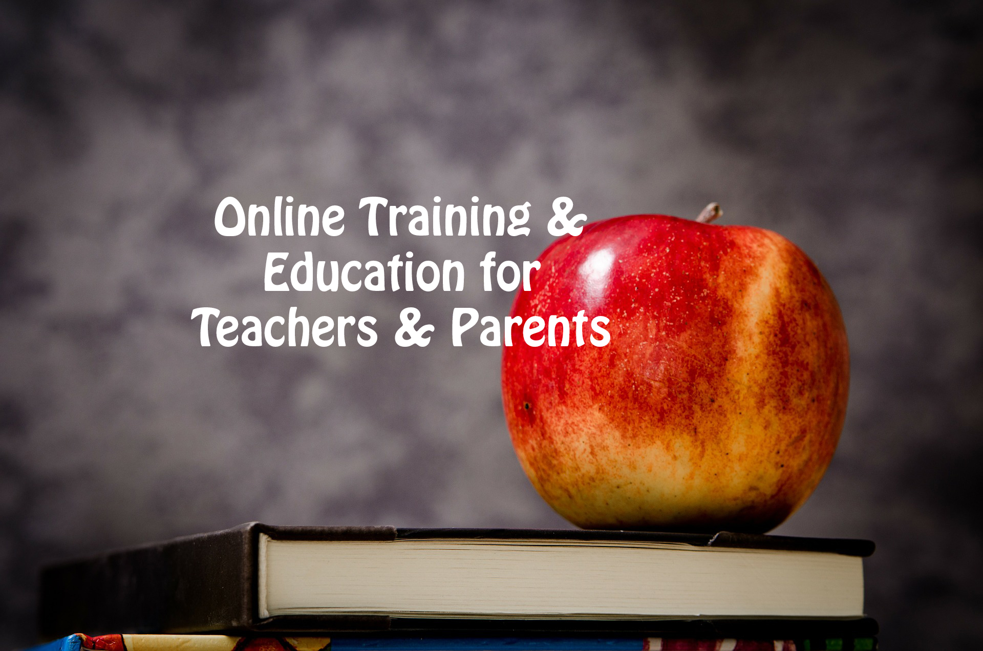 uploads/category/Online Training & Education for Teachers & Parents