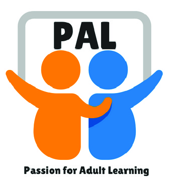 uploads/category/Passion for Adult Learning