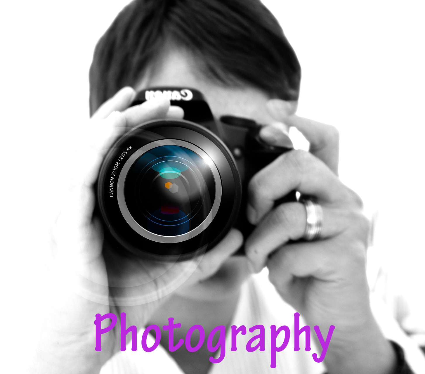 uploads/category/Photography