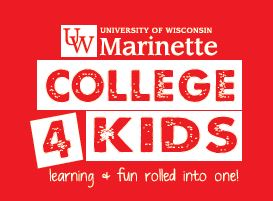 uploads/category/College 4 Kids