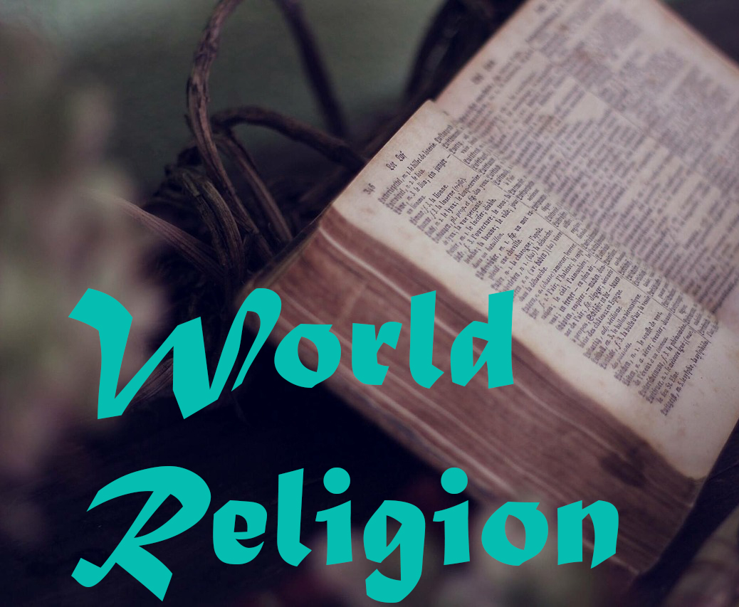 uploads/category/World Religion