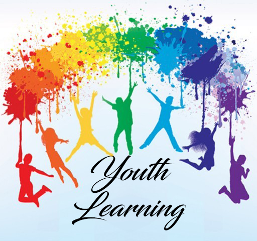 uploads/category/Youth Learning